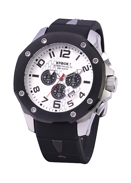 Chronoport series KPS-004
