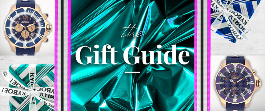 gift_guide2