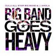 bigband-goes-hevy