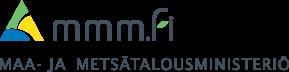 mmmlogo_fi